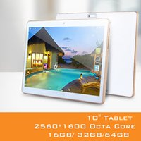 Wholesale NEW Inch Quad core G tablet phablet pc android Ram GB rom GB wifi gps built G phone call gps wifi bluetooth FM MP camera HD