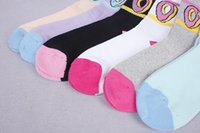 wang - High Quality Odd Future OFWGKTA Golf Wang Donut Thicker Men Women Socks