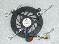 asus electronics - For ASUS A8 A8F F3 F8 Delta Electronics KFB0505HHA W376 GNI41AM030 F3T VGA DC5V A wire pin connector Cooling Fan