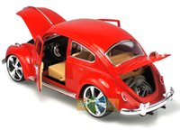 beatles gift box - Vintage classic cars alloy model car the beatles four door gift box toy