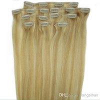 Cheap hair extentions Best virgin