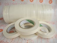 Wholesale Masking tape painted zhegeli single face gel conductive silver paint meters mm