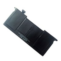 Wholesale Brand new Laptop Battery for Apple Mack book Air quot A1375 with Two Screwdrivers