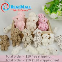 Cheap other Kawaii Bear Toys Best other Cotton Plush Soft Toys