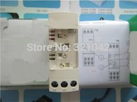 Wholesale three phase power phase sequence control relay RM4 TR32