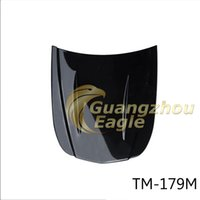 aluminum metal roofing - metal speed shape cm mini car bonnet car hood for car paint plasti dip paint color show