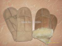baby sheepskin gloves - baby sheepskin gloves