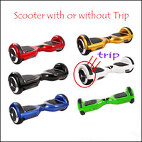 electronic balance - Bluetooth Speaker Inch Self Balance Electronic Scooters Newest Design Fashionable Two Wheels Smart Drifting