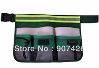 Wholesale Garden tool bag