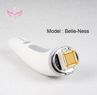 Wholesale Newest generation Physical Therapy Skin Lifting Handheld Thermagic with CE