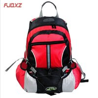 backpack cake - Outdoors Sports Bicycle Backpacks High Capacity L Backpacks Super Breathable Durable Outdoors Bicycle Backpacks Sell Like Hot Cakes