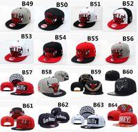 raiders snapback - 20 New Ball Cap Baseball Caps Subaru Raiders Snapback Sport Hats Caps Adjustable Quality Snapbacks Snap back Hat Cap styles