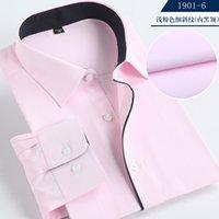 alibaba dresses - mens dress shirts black white striped shirt men high quality alibaba china air express cotton fashion XL XL elegent shirt