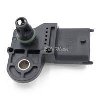 Wholesale NEW Intake Manifold Absolute Pressure Sensor MAP Genuine