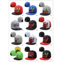 flex caps - Popular Design Cheap Ball Caps Sport Custom Flex Fit Basketball Hats Embroidered Peaked Cap With Logo