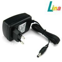 ac dc convertor - US or EU Plug Power Adapter Convertor AC V to DC V A x2 mm Connector MA