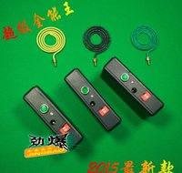 slot machine - 2015 hot china powerful emp generator for slot machine free DHL shipping to worldwide NO
