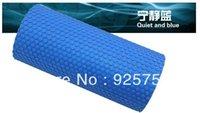 Wholesale cm massage yoga column shaft balance roller and Massage Pilate foam roller