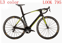 carbon road frame racing - 2015 light T1000 k full carbon racing road frame bicycle complete bike bicicleta frameset Super Record Oltre XR2 fuji Xelius time