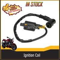 Cheap ignition coil Best electronic performance