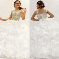 Cheap Pageant Dresses Best Pageant Dresss for Teens