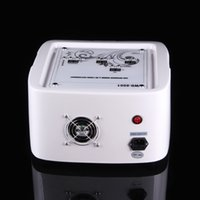 Wholesale 2in1 Red Infrared Ray Hot Air Pressure Lymphatic Detox Pressotheray Massage Slimming Beauty Devic