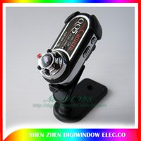Wholesale Mini Camcorders HD P Video Camera HD with Motion Detection DV