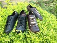 camper - Camper Fashion casual shoes men shoes fashion high quality