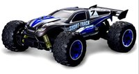 Wholesale Discover S900 WD toy car electric Radio control truck Rc truck Off Road Truck Super Power Ready to Run