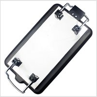 Wholesale 2015 AAA quality stainless steel trumpet smokeless electric oven pattern plate easy clean barbecue electric heating furnace TOPB1715