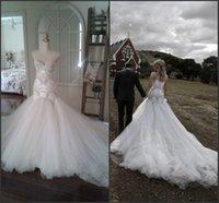 Cheap 2015 Wedding Dresses Best Backless Wedding Dresses