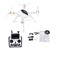 auto pilot systems - Lastest Walkera X350 Pro Upgrade Auto Pilot FPV RC Quadcopter with GPS System DEVO F12E RC Transmitter Build in RX705 Receiver