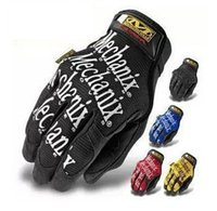 working leather gloves - MECHANIX Tactical Gloves US Seal Army Military Outdoor Men s Motorcycle Cycling Bike Work Leather Gloves Gym Mittens MBI