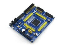 altera cpld board - Altera MAX II CPLD Evaluation Development Board Kit EPM1270T144C5N EPM1270 OpenEPM1270 Standard