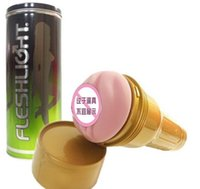 Wholesale Vagina Fleshlight STU Sex Toys for Men Masturbation Cup Pink Lady STU Stamina Training Unit Vagina Male Masturbator by DHL