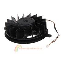 Wholesale R1B1 Brand New Blades Internal Cooling Fan GB GB GB for PS3 Slim
