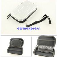 Wholesale Waterproof GPS Hard Case Bags Cover Protective Device For GARMIN NUVI Toshiba Samsung Seagate Backup Plus Slim