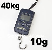 Cheap kitchen scale accuracy Best kitchen weight scale