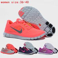 Cheap-Women-s-Nike-Free-4-0-V3-Anti-fur-Running-shoes-Black-Pink-for-Wholesale-2088.jpg