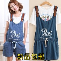 2014 Maternity Clothing Short Sleeve Women's Causal Dress Character Ladies Clothes for Pregnant Women WAY024 Online with $44.58/Piece on Wen1's Store