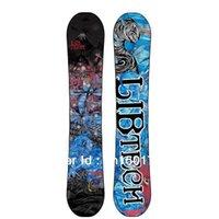 Wholesale Competitive Price Lib Tech T Rice Pro C2BTX Snowboard