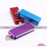 cheap pen drive - 10PCS GB Cheap Price Good Quality USB Pen Drive Factory Productions Memory Flash Thumb Stick Mixture Colors Pendrive Disk