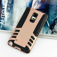 PC+Silicone rocket - Rocket in Hybrid Rugged Case TPU PC Cover For iPhone Plus quot iPhone S S For Samsung Galaxy S6 G9200 Note4 S5 i9600 MOQ