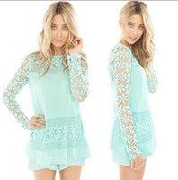 Cheap blusas Best casual