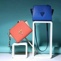 Wholesale new arrival fashion hot sale women candy color bat messenger bag single shoulder bag
