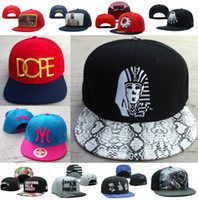 Wholesale EMS New arrival Last Kings Snapback Hats many colors LK caps leopard last kings cap Adjustable hats Mixed Order High Quality