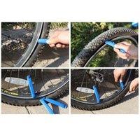 bicycle tire lever - Buyneer x Bike Bicycle Nylon Tire Tyre Lever Repair Breaker Opener Tools