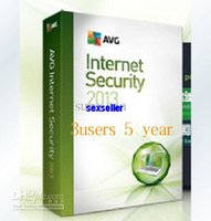 avg products - Newest products AVG Internet Security users years Brand NEW Codes