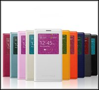 Cheap Note 3 case Best Note 3 phone case