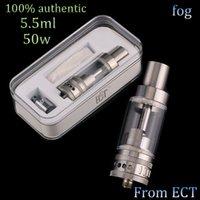 Cheap vaporizer Best kanger